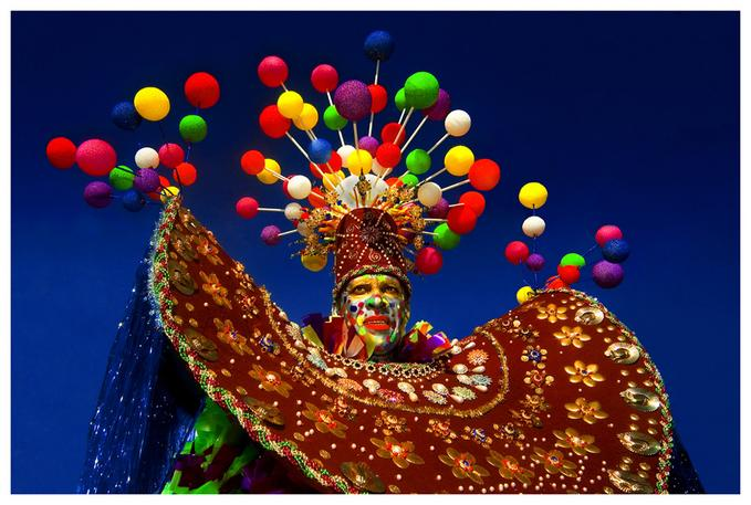 juanpa_carnaval_cotui