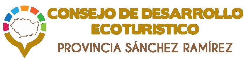 Consejo de Desarrollo Ecoturistico